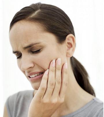 hc_dental_blog